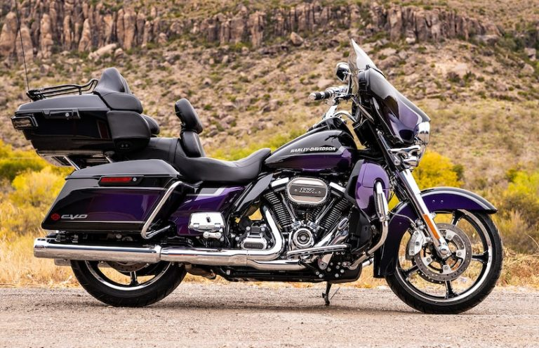 2021-cvo-limited-motorcycle-g2