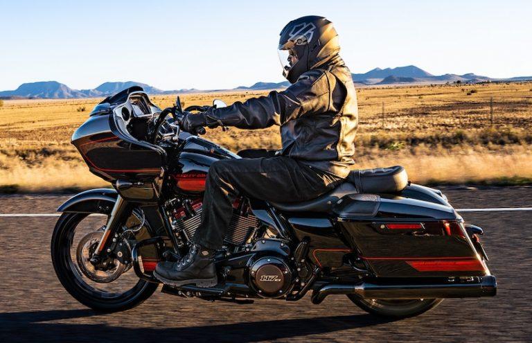 2021-cvo-road-glide-motorcycle-g2